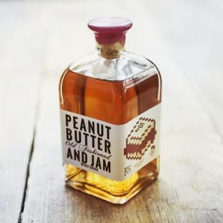 A Bourbon Drinker's Guide to Flavored Bourbon