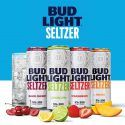 Anheuser-Busch InBev's 2019 Revenue Tops $52 Billion; Company Leaders Discuss Hard Seltzer, Coronavirus Effects