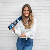 Here's What It Takes to Remodel a Home Like Former Bachelorette JoJo Fl