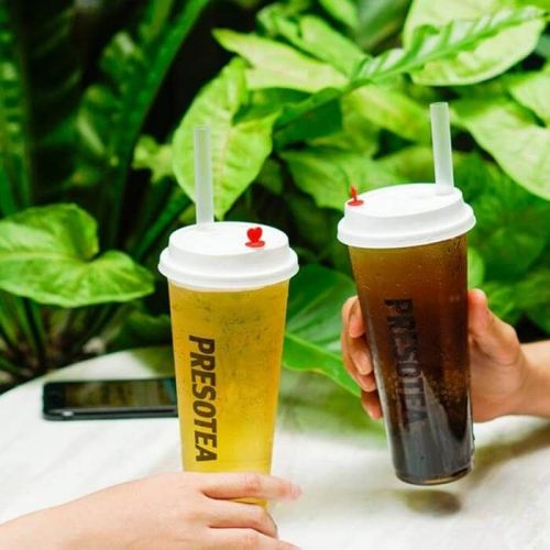 Presotea Announces 10 New Locations on West Coast