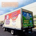 To Better Serve Small Brands, Massachusetts Beverage Alliance Launches 'Homegrown Distribution'