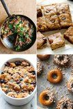 70 Make-Ahead Brunch Recipes That Make Hosting a Breeze