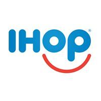 IHOP Expands Franchisee Portfolio With Addition of Sun Holdings, Inc