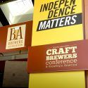 Throwback Thursday: Relive the 2018 Craft Brewers Conference