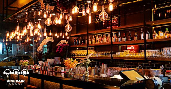 What Do Bars and Restaurants Owe You as a Consumer?