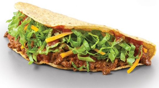 Taco John's Celebrates 50 Years with 69-Cent Tacos