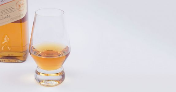 Upgrade Your Whiskey Nightcap With These Glasses