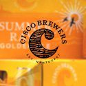 CBA Refreshes Cisco Brewers Branding and Packaging, Beginning With 2 New Styles