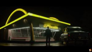 Five Things to Know About 'The Founder,' the New McDonald's Biopic