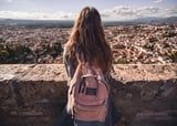 10 Reasons You Should Jump at the Chance to Study Abroad in College