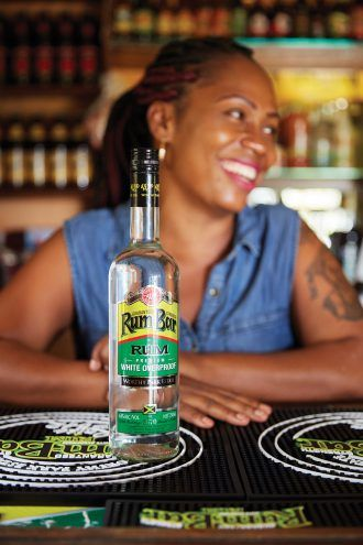 A Tasting Guide To Jamaican Rums