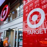 Why Do You Spend So Much Money at Target? A Former Employee Tells All!