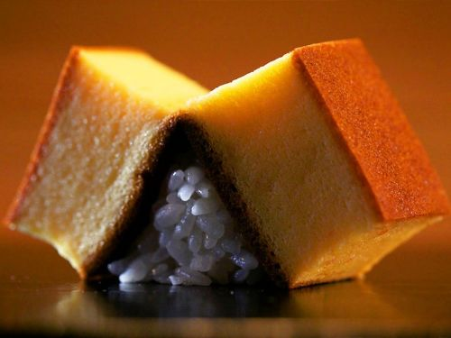Watch: 20 Years Later, Master Sushi Chef Yumi Chiba Is Still Trying to Perfect Tamago