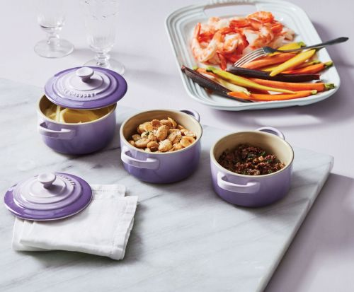 Mother's Day Gifts: The Perfect Le Creuset Items for Every Mom and Budget