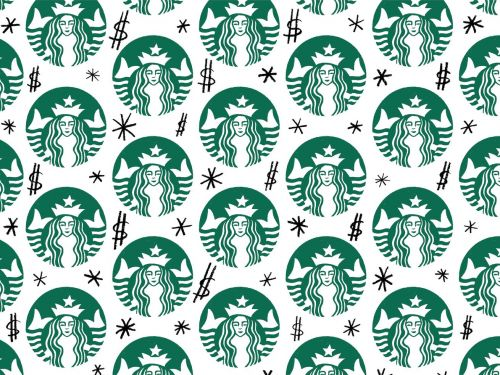 Starbucks Continues Its Italian Conquest With Two More Milan Locations