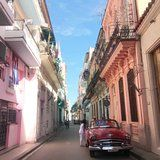 30+ Cuba Travel Tips You Need to Know Before You Go