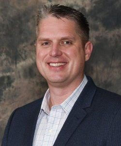 Fransmart Welcomes New Chief Operating Officer