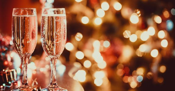 We Asked 12 Sommeliers: What Aperitifs Will You Be Enjoying This Holiday Season?