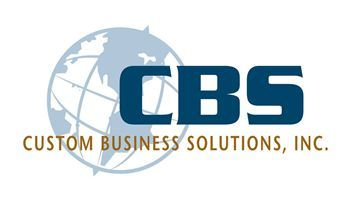 Custom Business Solutions Releases NorthStar Point of Sale 4.5
