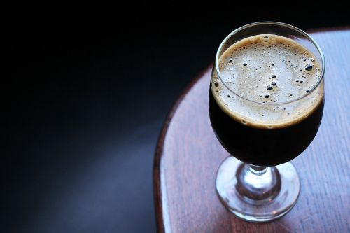 Decoding Stout Beer Styles