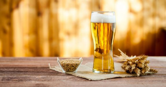 New Study Says Beer, Not Bread, was Man's Motivation for Cultivating Cereals
