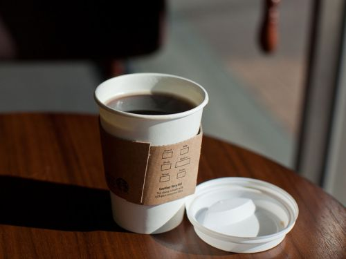 Coffee Doesn't Cause Cancer, Says California Health Risk Agency