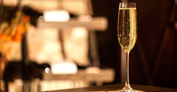 We Asked 10 Sommeliers: What's the Most Underrated Champagne of 2020?