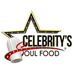 Dee Dixon Rounds Out C-Suite at Celebrity's Soul Food