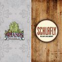 Last Call: Schlafly Apologizes to 4 Hands for Executive's Hit Piece; Kirkland Light Discontinued