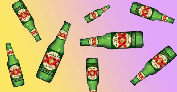 9 Things You Should Know About Dos Equis