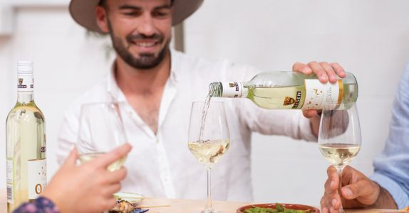 Everything You Need to Know About Alcohol-Free Wine