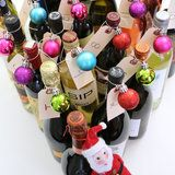 This Wine Advent Calendar Is The Best Gift You Could Give Yourself