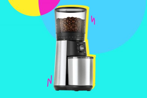 OXO Is Having a Rare Sale on Its Coffee Gadgets - Here's What You Should Buy