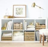 Small Spaces, Meet Big Game Changers - These 77 Pieces of Furniture Were Made to Fit Right In