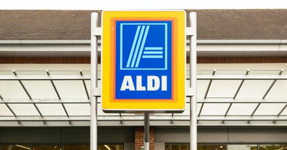 Aldi Wants To Hook You Up With Cheap Wine For Your Wedding