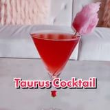 The Stars Are Aligned, and This Is the Cocktail That Matches Your Zodiac Sign