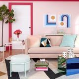 Jonathan Adler Has an Affordable Line on Amazon, and It's Everything Your Home Needs