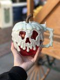 People Are Losing Their Snow White-Loving Minds Over Disneyland's Poison Apple Mugs
