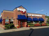 IHOP Is Officially IHOb, and the Internet Has a Lot of Feelings About It