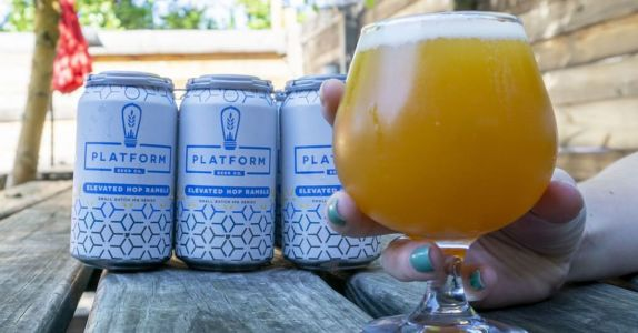 Hop Take: ABI Acquires 'Fastest-Growing Regional Craft Brewery' in the U.S