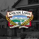 Cascade Lakes Brewing Sold to New Owners
