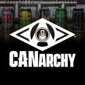 Canarchy CEO Exits After 6 Months; Current COO Promoted to President