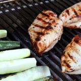 The Best Method to Grill Boneless, Skinless Chicken Breasts