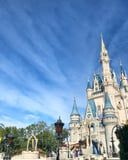 12 Tips For Successfully Navigating Walt Disney World During Spring Break