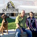 Last Call: Smuttynose Owners Respond to Pending Brewery Auction; FBI Investigates Ohio Equipment Supplier