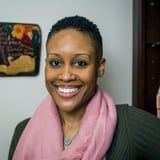 Shar Wynter, Founder of Xpat, Inc., Wants to Help Connect and Empower Black Expats Everywhere