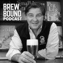Brewbound Podcast Episode Episode 11: Hugh Sisson on Craft Beer's Forthcoming 'Market Correction'