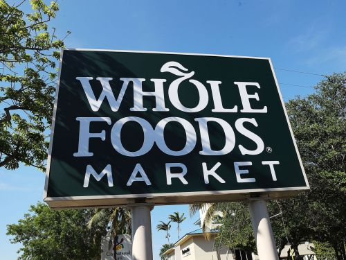 More People Choose Whole Foods Over Trader Joe's Thanks to Amazon Prime Deals