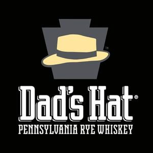 Dad's Hat Rye Set to Break 4-Year Age Barrier