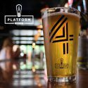 Platform Co-Founder Discusses Reasons for Selling to Anheuser-Busch